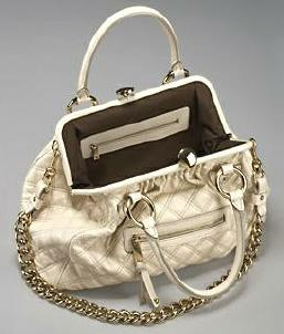 marc-jacobs-stam-bag1